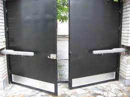 تعمیر درب اتوماتیک